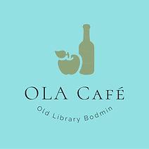 Ola Cafe.jpg