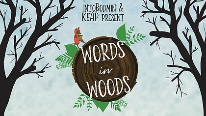 Words in Woods banner rsz.jpg