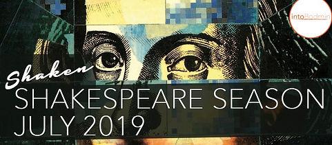 Shaken Shakespeare banner.jpg
