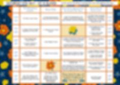 BRH Timetable.jpg