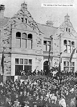 Opening of Bodmin Free Library 1895.jpg