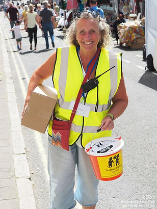Sarah Horne - Volunteering.jpg