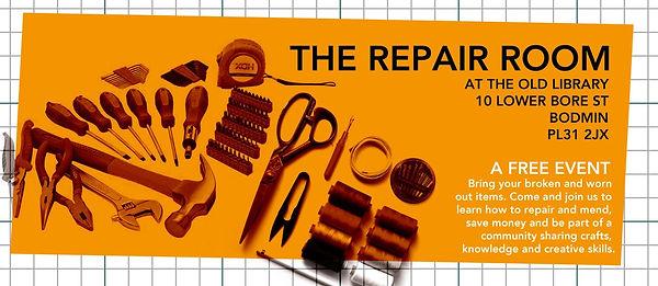 Repair Room gen.jpg