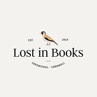 Lost in Books.png