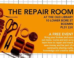 Repair Room gen rsz.jpg