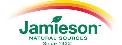Jamieson_Logo (1).jpg
