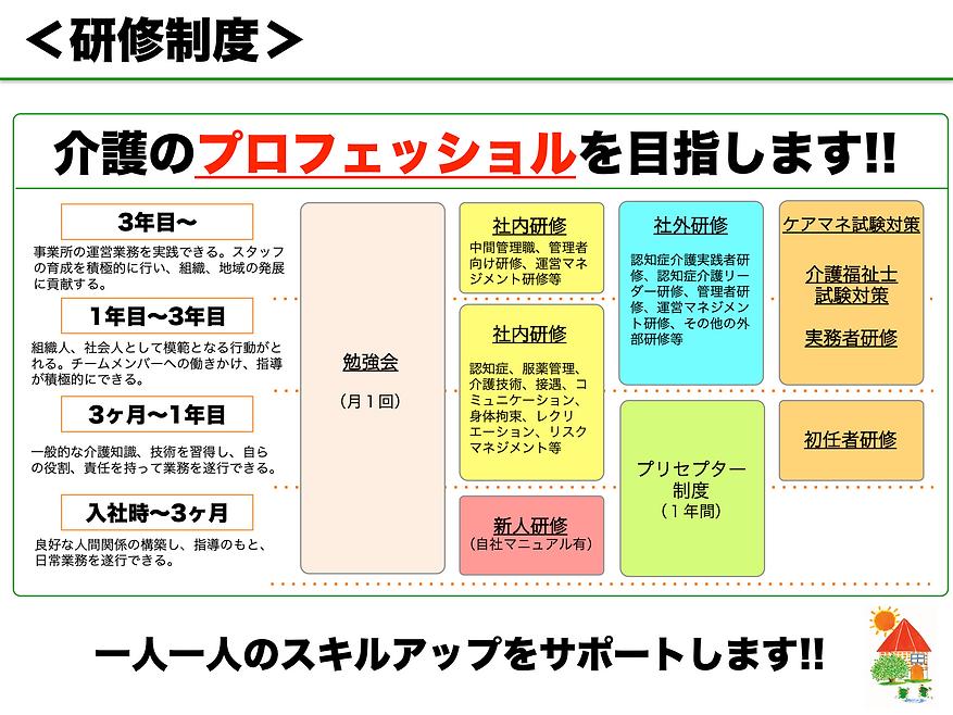 研修制度紹介.png