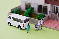 郡山市の居宅介護支援事業所「ゆたか居宅介護支援事業所」