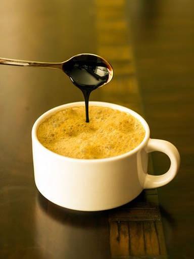 Joni Coffee