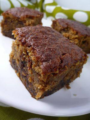 Date Joni Cake