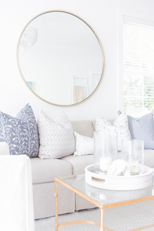 Andrea Kinnear Photography- Charleston Photographer-Interior Decorating-Andrea Kinnear-Megan Ann McFarland-Charleston