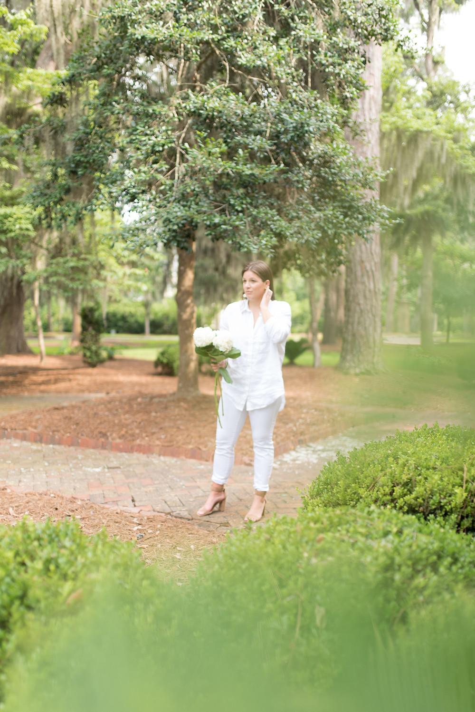 Savannah-photography-stylist