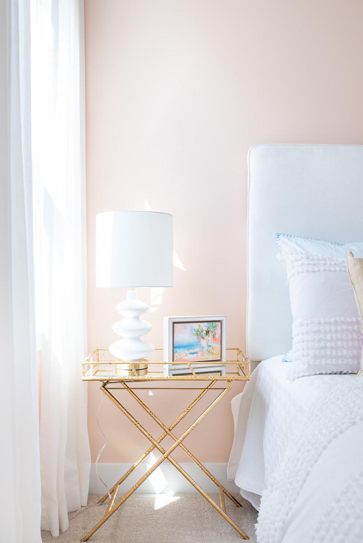 Andrea Kinnear Photography-Charleston Photographer-Interior Design-Emily McAden