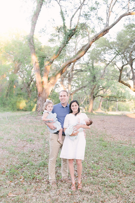 Charleston-family-photos