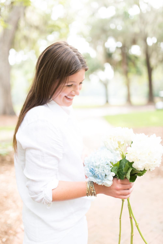 Andrea-Kinnear-Savannah