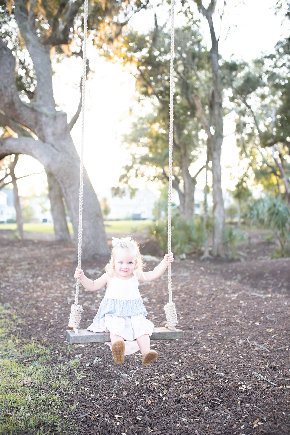 Andrea Kinnear Photography-Family Pictures-Charleston