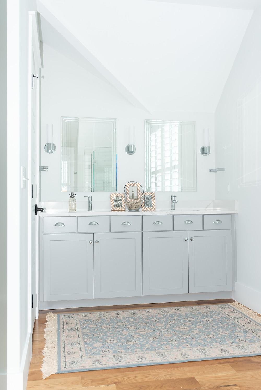 Charleston Interior Design-Andrea Kinnear Photography-Andrea Kinnear-Interior Home Decor