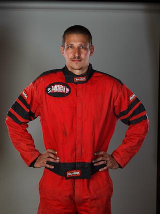 Anthony Csuzi