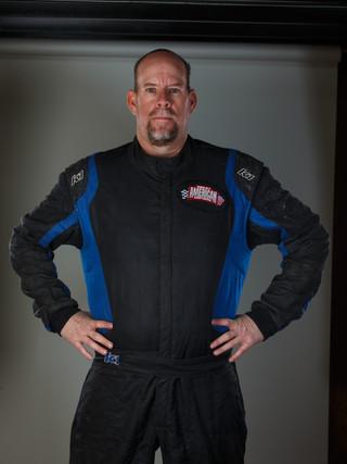 Greg Baum