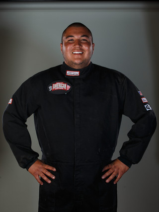 Ryan Rodriguez
