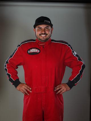 Ryan Venegas