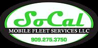 So Cal Fleet Services 2020.png