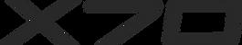 logo x70.png