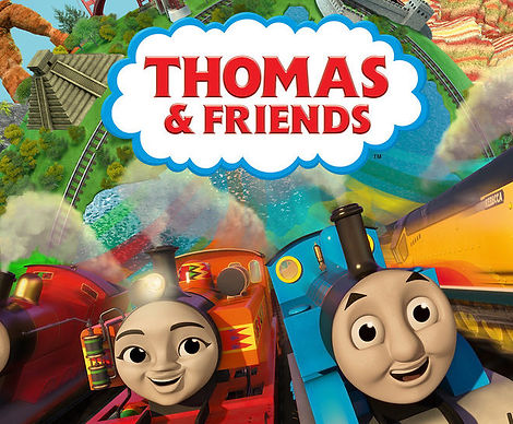 Thomas-and-Friends_20180831212003__eb497