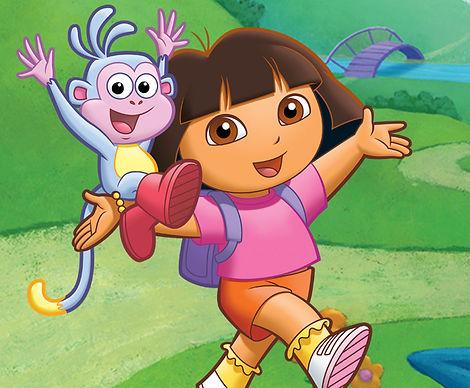 Dora.jpg