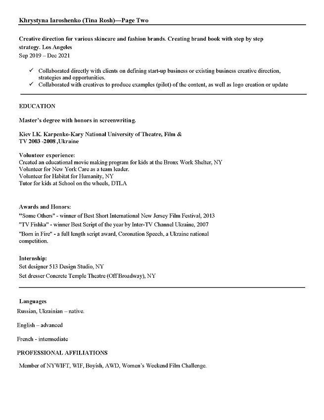 CV Khrystyna5_Page_2.jpg
