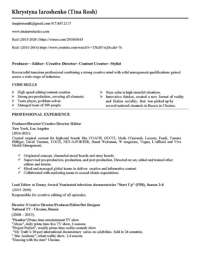 CV Khrystyna5_Page_1.jpg