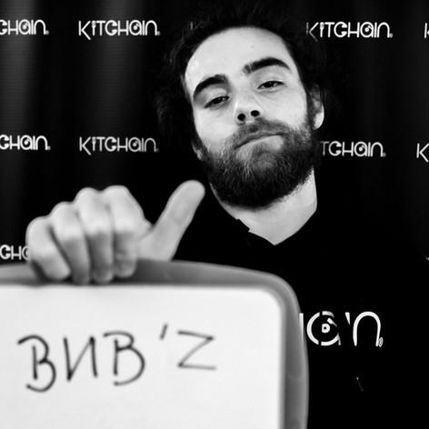 BNB'Z