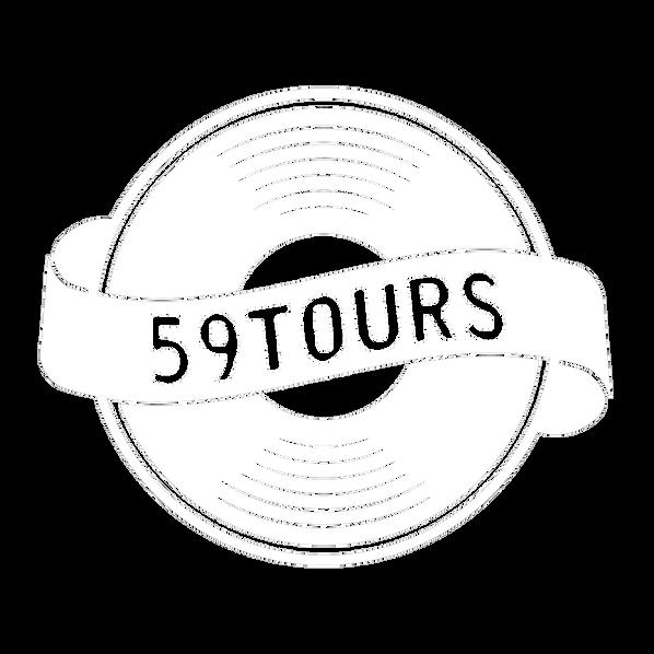 59 Tours