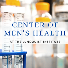Center of Men's health (4).png