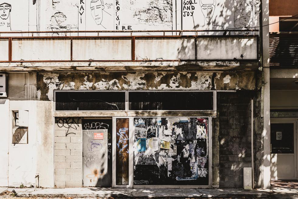 Arles2020_2