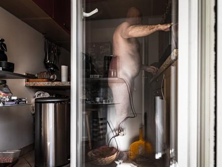 Hommes de ménage 7