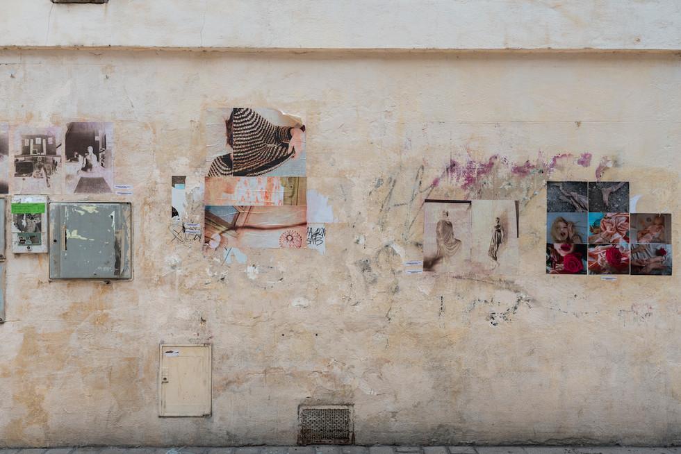 Arles2020_3