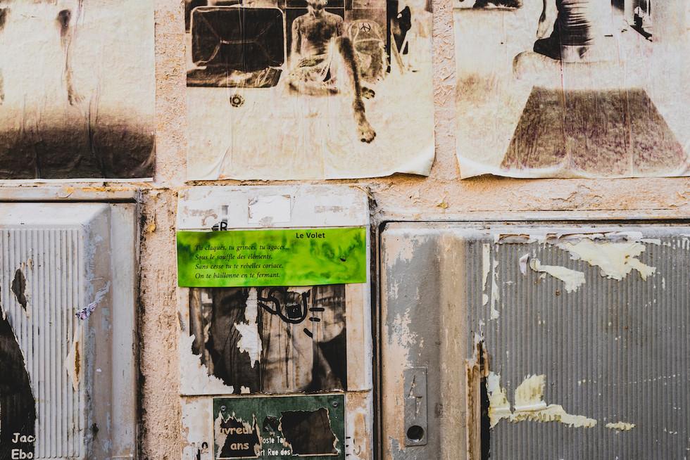 Arles2020_4