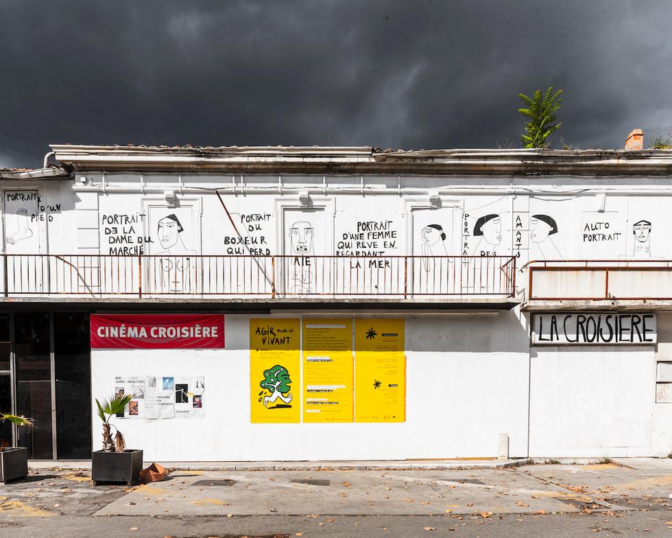 Arles2020_1