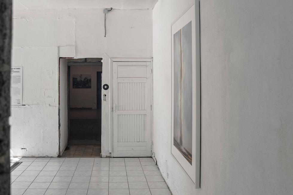Arles2018_2