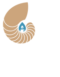 CST Nautilus Candle Logo w_o name.png