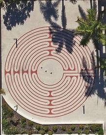 Boniface labyrinth.jpg