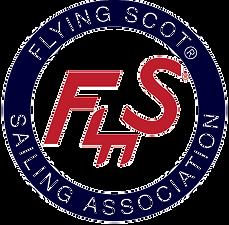 flying-scot-logo_edited.png