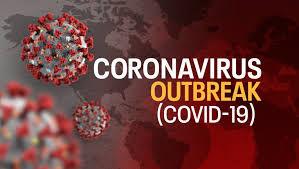 coronavirus-outbreak.jpg