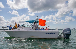 RCboat.jpg