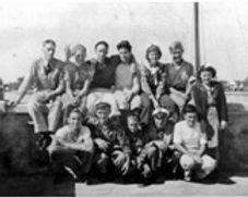 SSS-1st-members.jpg