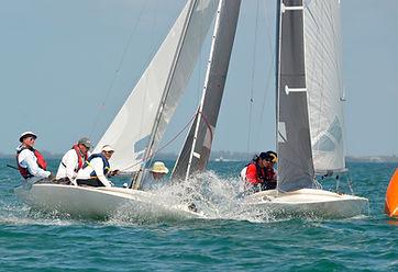 sails copy1.jpg