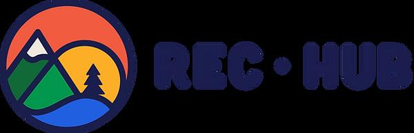 RecHub.png