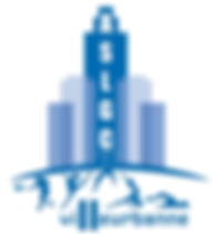 Logo ASLGC.JPG