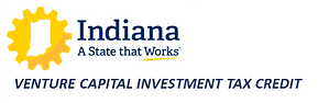 Indiana Tax Credit.png